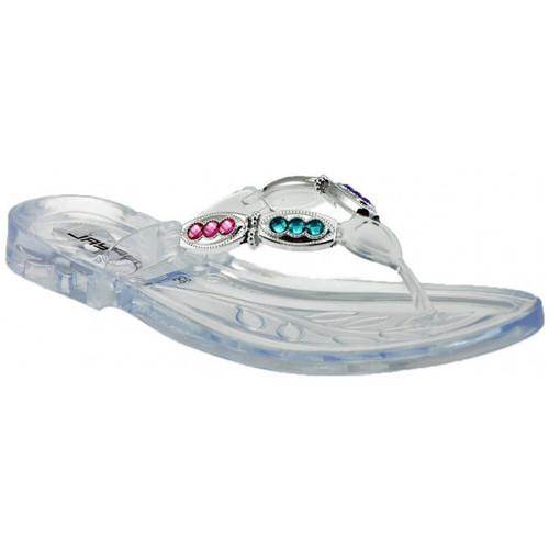 Παπούτσια Γυναίκα Σαγιονάρες Jay.peg  Other