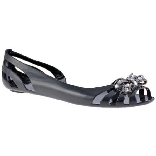 Παπούτσια Γυναίκα Μπαλαρίνες Jay.peg  Black