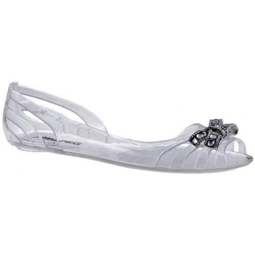 Παπούτσια Γυναίκα Μπαλαρίνες Jay.peg  Other