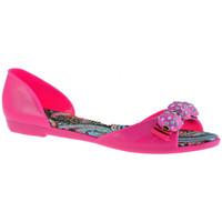Παπούτσια Γυναίκα Μπαλαρίνες Jay.peg  Ροζ