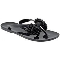 Παπούτσια Γυναίκα Σαγιονάρες Jay.peg  Black