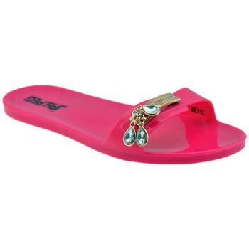 Παπούτσια Γυναίκα Τσόκαρα Jay.peg  Ροζ