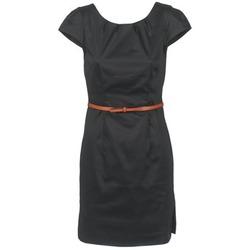 Υφασμάτινα Γυναίκα Κοντά Φορέματα Vero Moda KAYA Black