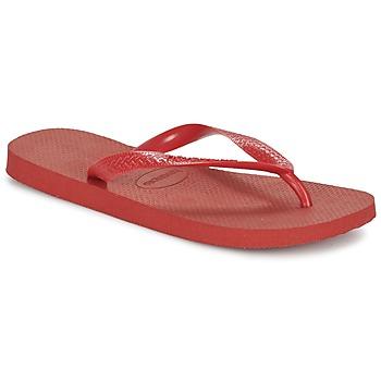 Παπούτσια Σαγιονάρες Havaianas TOP Ruby / Κοκκινο