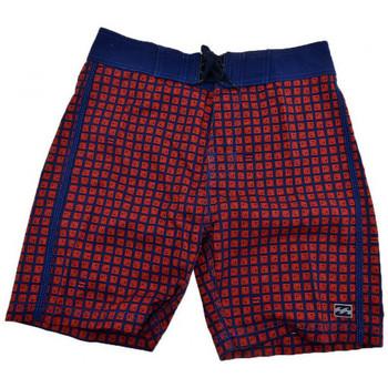 Shorts & Βερμούδες Billabong –