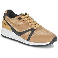 Παπούτσια Άνδρας Χαμηλά Sneakers Diadora N9000 MM BRIGHT II Camel