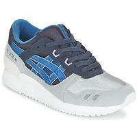 Παπούτσια Αγόρι Χαμηλά Sneakers Asics GEL-LYTE III GS μπλέ