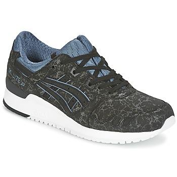 Xαμηλά Sneakers Asics GEL-LYTE III
