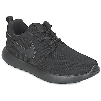 Χαμηλά Sneakers Nike ROSHE ONE CADET