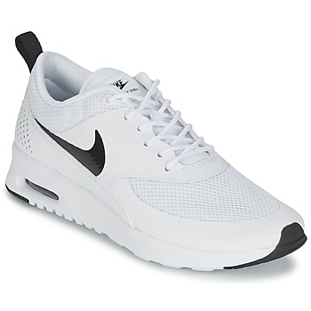 Χαμηλά Sneakers Nike AIR MAX THEA W