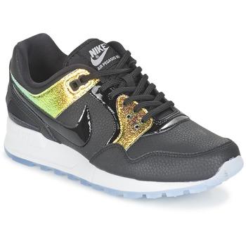 Χαμηλά Sneakers Nike AIR PEGASUS '89 PREMIUM W