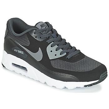 Χαμηλά Sneakers Nike AIR MAX 90 ULTRA ESSENTIAL
