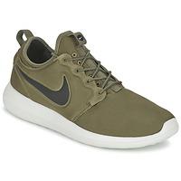 Χαμηλά Sneakers Nike ROSHE TWO