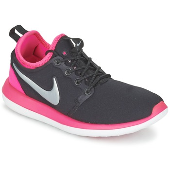Xαμηλά Sneakers Nike ROSHE TWO JUNIOR
