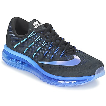Τρέξιμο Nike AIR MAX 2016