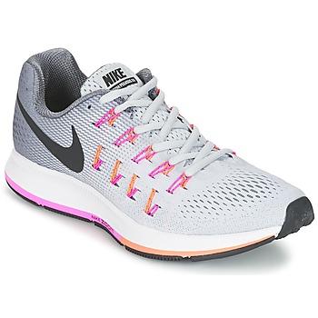Τρέξιμο Nike AIR ZOOM PEGASUS 33 W