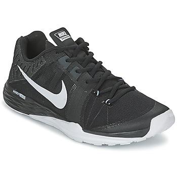 Fitness Nike PRIME IRON TRAINING