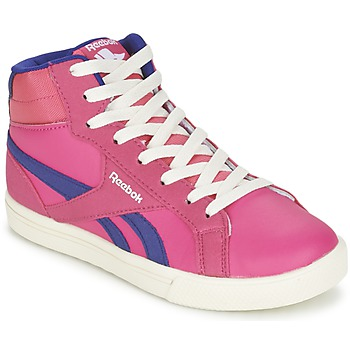 Ψηλά Sneakers Reebok Classic REEBOK ROYAL COMP 2