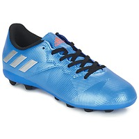Ποδοσφαίρου adidas Performance MESSI 16.4 FXG J