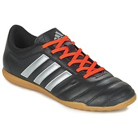 Ποδοσφαίρου adidas Performance GLORO 16.2 INDOOR