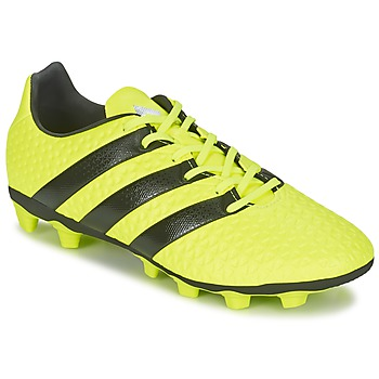 Ποδοσφαίρου adidas Performance ACE 16.4 FXG
