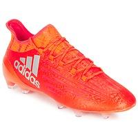 Παπούτσια Άνδρας Ποδοσφαίρου adidas Performance X 16.1 FG Orange