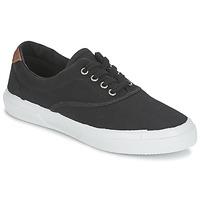 Παπούτσια Γυναίκα Χαμηλά Sneakers Yurban ELIOUNE Black