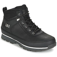 Παπούτσια Άνδρας Μπότες Helly Hansen CALGARY Black