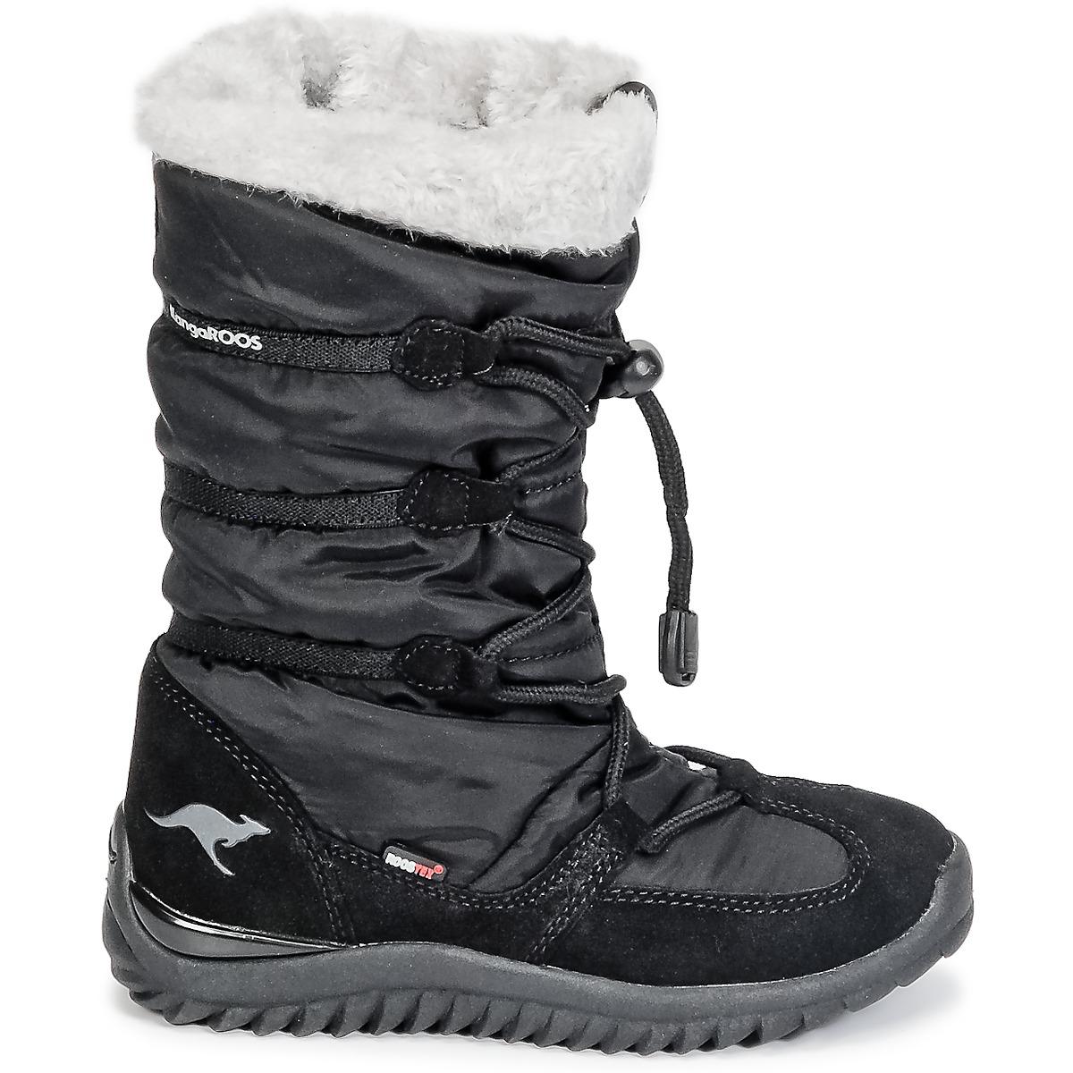 bc9f2b9544b Μπότες για σκι Kangaroos PUFFY III JUNIOR, Γυναικεία παπούτσια σκι, ΓΥΝΑΙΚΑ  | ΠΑΠΟΥΤΣΙΑ | ΣΚΙ
