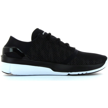 Παπούτσια για τρέξιμο Under Armour Speedform Turbulence Reflective