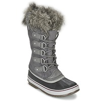 Παπούτσια Γυναίκα Snow boots Sorel JOAN OF ARCTIC Grey