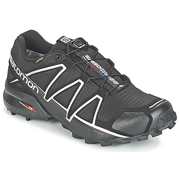 Τρέξιμο Salomon SPEEDCROSS 4 GTX®