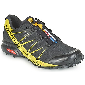 Τρέξιμο Salomon SPEEDCROSS PRO