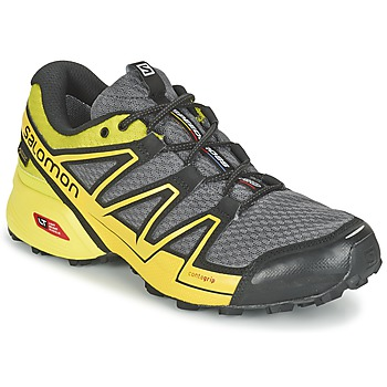 Τρέξιμο Salomon SPEEDCROSS VARIO GTX®