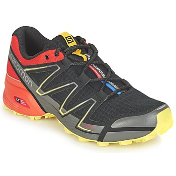 Τρέξιμο Salomon SPEEDCROSS VARIO