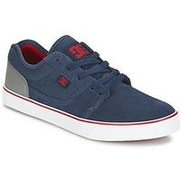 Χαμηλά Sneakers DC Shoes TONIK