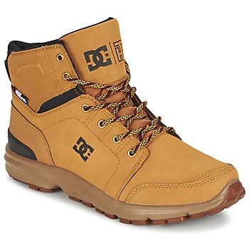Μπότες DC Shoes TORSTEIN