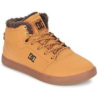 Ψηλά Sneakers DC Shoes CRISIS HIGH WNT B SHOE WD4