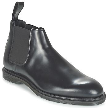 Μπότες Dr Martens WILDE