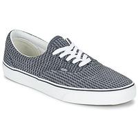 Παπούτσια Άνδρας Χαμηλά Sneakers Vans ERA Marine / Άσπρο
