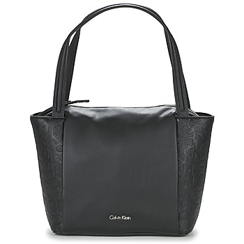 Cabas / Sac shopping Calvin Klein Jeans MISHA MEDIUM TOTE