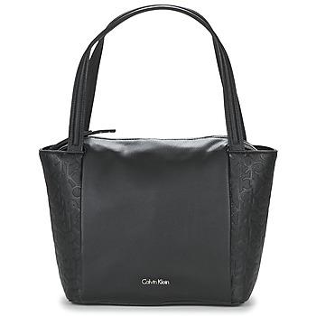 Shopping bag Calvin Klein Jeans MISHA MEDIUM TOTE
