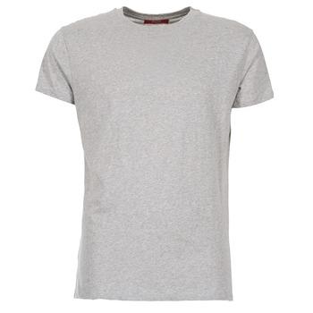T-shirt με κοντά μανίκια BOTD ESTOILA Σύνθεση: Βαμβάκι