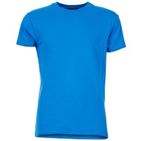 T-shirt με κοντά μανίκια BOTD ESTOILA