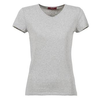 T-shirt με κοντά μανίκια BOTD EFLOMU Σύνθεση: Βαμβάκι