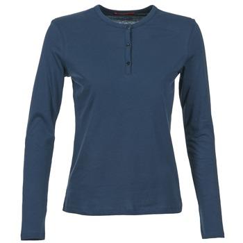 Μπλουζάκια με μακριά μανίκια BOTD EBISCOL Σύνθεση: Βαμβάκι