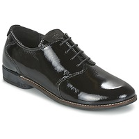Παπούτσια Γυναίκα Derby TBS MERLOZ Black