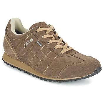 Παπούτσια Άνδρας Πεζοπορίας Asolo QUINCE GV MM Brown