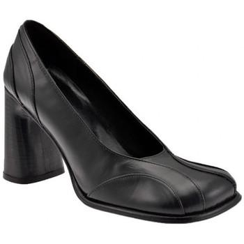 Παπούτσια Γυναίκα Γόβες Nci  Black