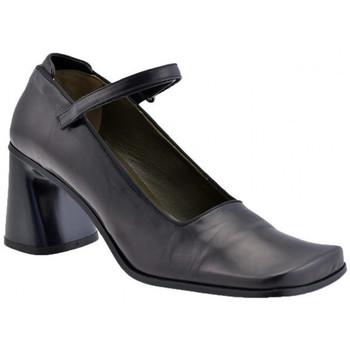 Παπούτσια Γυναίκα Γόβες Giancarlo Paoli  Black